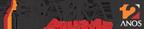Logo Aldabra