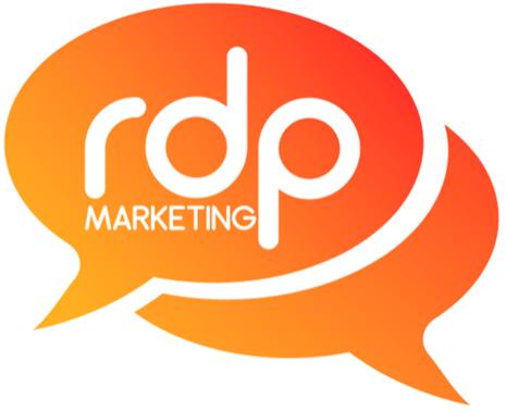 Logo RDP