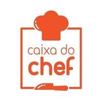 Caixa do Chef: Cliente Aldabra - Criação de sites profissionais