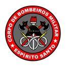 Corpo de Bombeiros do Espírito Santo: Cliente Aldabra - Criação de site, e-commerce, intranet e apps