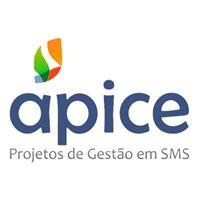 Ápice Projetos: Cliente da Aldabra - Intranet corporativa online