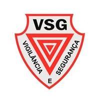 Grupo VSG: Cliente da Aldabra - Intranet corporativa online