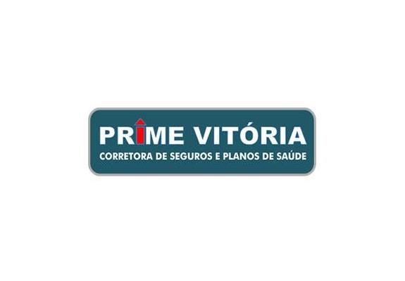 imagem site Prime Vitória