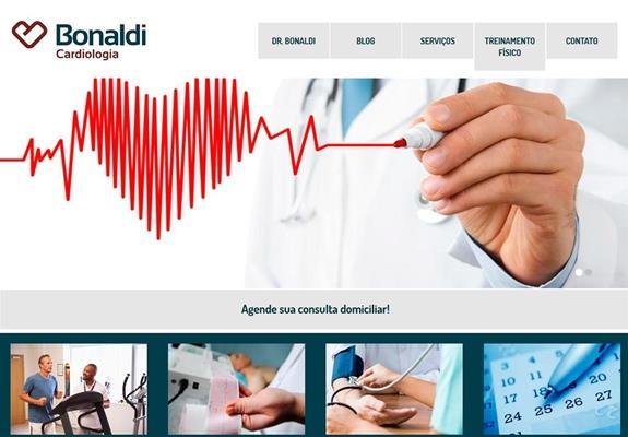 imagem site Bonaldi Cardiologia