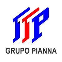 Grupo Pianna: Cliente da Aldabra - Intranet corporativa online