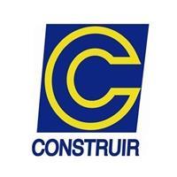 Rede Construir: Cliente da Aldabra - Intranet corporativa online