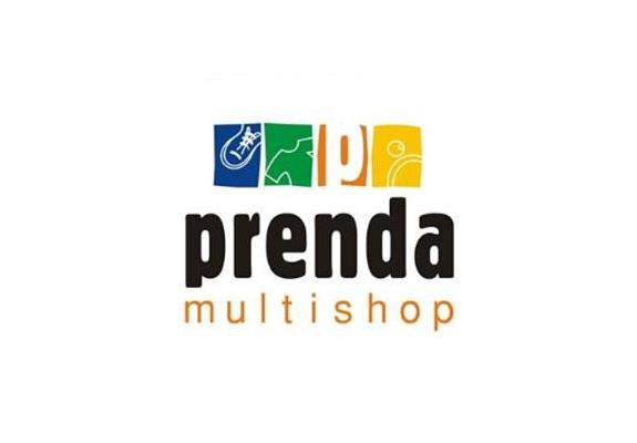 imagem site Prenda