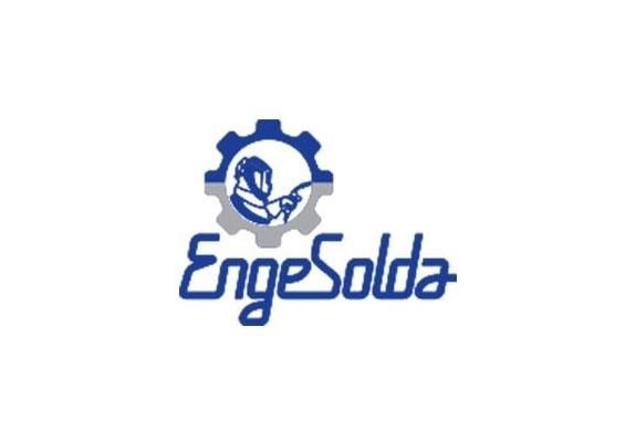 imagem site Engesolda