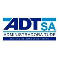ADTSA: Cliente da Aldabra - Intranet corporativa online