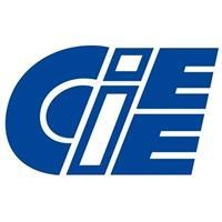 CIEE: Cliente Aldabra - Criação de sites profissionais