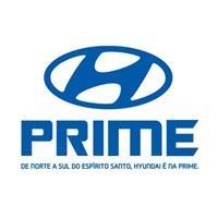 Prime Hyundai: Cliente da Aldabra - Criação de sites profissionais.