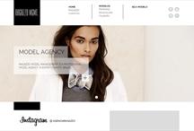 Ragazzo: Website criado pela ALDABRA