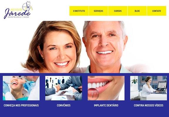 imagem site Instituto Jarede
