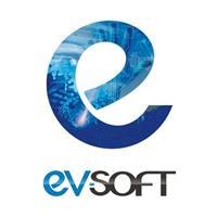 EV-Sorf: Cliente da Aldabra - Criação de sites profissionais.