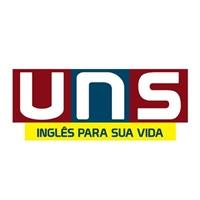UNS Idiomas: Cliente da Aldabra - Intranet corporativa online