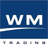Wm trading: Cliente da Aldabra - Intranet corporativa online