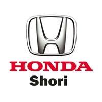 Honda Shori: Cliente da Aldabra - Intranet corporativa online