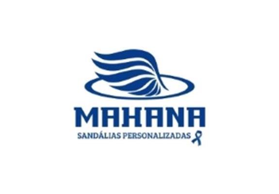 imagem site Mahana